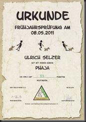 FPR1-Urkunde-web